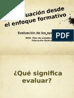La evaluacion formativa..pptx