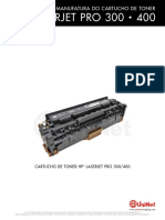 HP_Pro_300_400_Reman_PORT.pdf