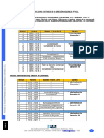 Periodo Examen e Learning 160116 v2
