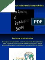 Lecture 04/Enonment studie