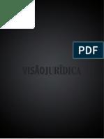 Revista Visão Jurídica - N108