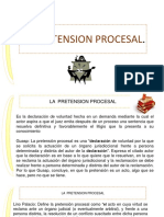 pretension procesal   3.pdf