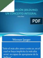 Bildung.pdf