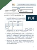 UC PROBLEMAS PROPUESTOS  IO  2016 1.docx