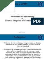MarceloMonsores-ERP