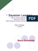 4-5-ml-ch6-Bayes
