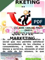 1 Marketing II-mkt. Serv.(1)