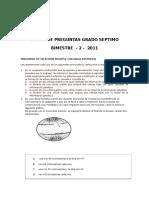Preguntas mitosis y meiosis.doc