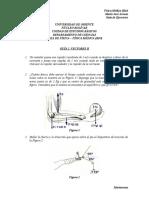 Guía 2.Vectores II