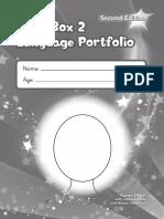250787318-Kids-Box-2-Language-Portfolio.pdf