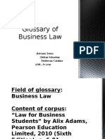 Glossary-of-Business-Law-presentation2.pptx