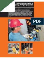 Analizadores Calidad electrica.pdf