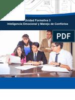 Manual Atencion Calidad UF3