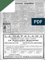 La Cruz Diario Católico