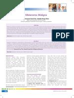 09_235Melanoma Maligna