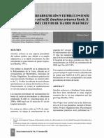3351-11629-1-PB.pdf