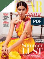 Harper_s Bazaar Bride - April 2016.pdf