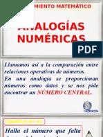 c1rm Analogasnumricas 1 150504071038 Conversion Gate01