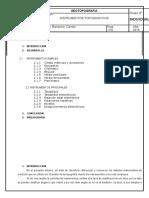 TP2 INSTUMENTOS DE MEDICION.docx