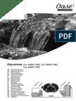 Aquamax CWS ECO-4000-8000_Online(1)