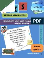 SISTEM_GERAK_1.pdf