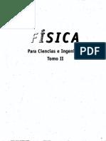 fisica-para-ciencias-e-ingenieria-tomo-ii-raymond-a-serway-5ta-ed.pdf