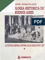 Arqueologia_Historica_BsAs.pdf