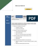 Plantilla_E0-PERFIL-PROY_v-1.0