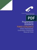 prog_docente_conjunto_de_piano_2008.pdf
