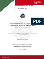 SILVA_MALDONADO_BRIAN_INCONSCIENTE_OBJETO.pdf