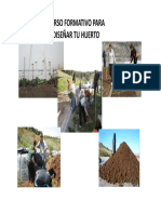 Presentación. huerto27.pdf