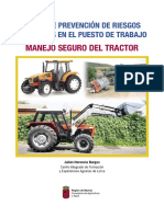 8868-Texto Completo 1 Prevención de Riesgos Laborales en El Puesto de Trabajo. Manejo Seguro Del Tractor.pdf