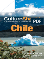 Culture_Shock!_Chile_A_Survival_Guide_to_Customs_and_Etiquette.pdf