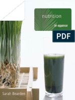 Nutrition_in_Essence.pdf