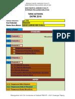 Autokira Skpm 2010 Ver 4