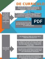 Bases de Curriculo EXPERIENCIA DE LAS NACIONES Y PUEBLOS INDIGENAS, ORIGINARIAS Y CAMPESINOS