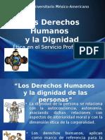 T3. Derechos Humanos y Dignidad 2