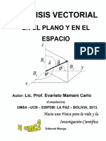 Libro de Vectores de Evaristo Fis 100 2014 (1)