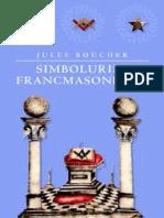 52253644-Boucher-Jules-Simbolurile-Masoneriei.pdf