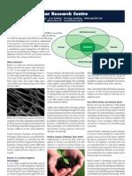 UK Biochar Research Centre - Factsheet