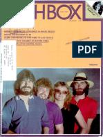 Cash-Box Magazine 1983-04-16