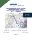 Colloque international Littérature et Musique (Lyon, octubre 2010).pdf