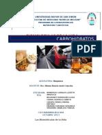 Carbohidratos Crespo Mayra