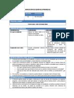 COM3_U1-SESION1.docx