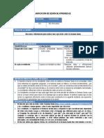 COM3_U1-SESION3.docx