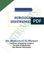 Instruments El-Matary.pdf