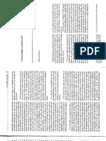 Durkheim Criminalidad y Salud Social