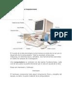 ayuda Sistemas Computacionales