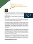 Analisis de asdNitrogeno en Nogal