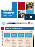 Ppt Ley Oficial